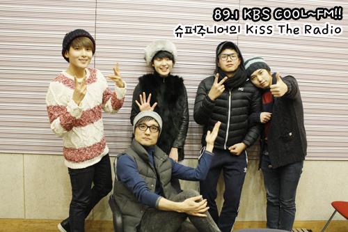 130115 sungmin ryeowook (1)