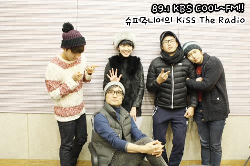 130115 sungmin ryeowook (2)