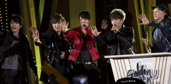 130115 super junior (15)