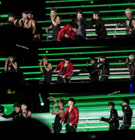 130115 super junior (2)