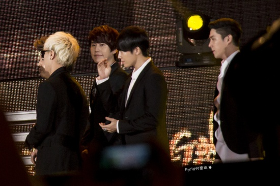 130115 super junior (20)