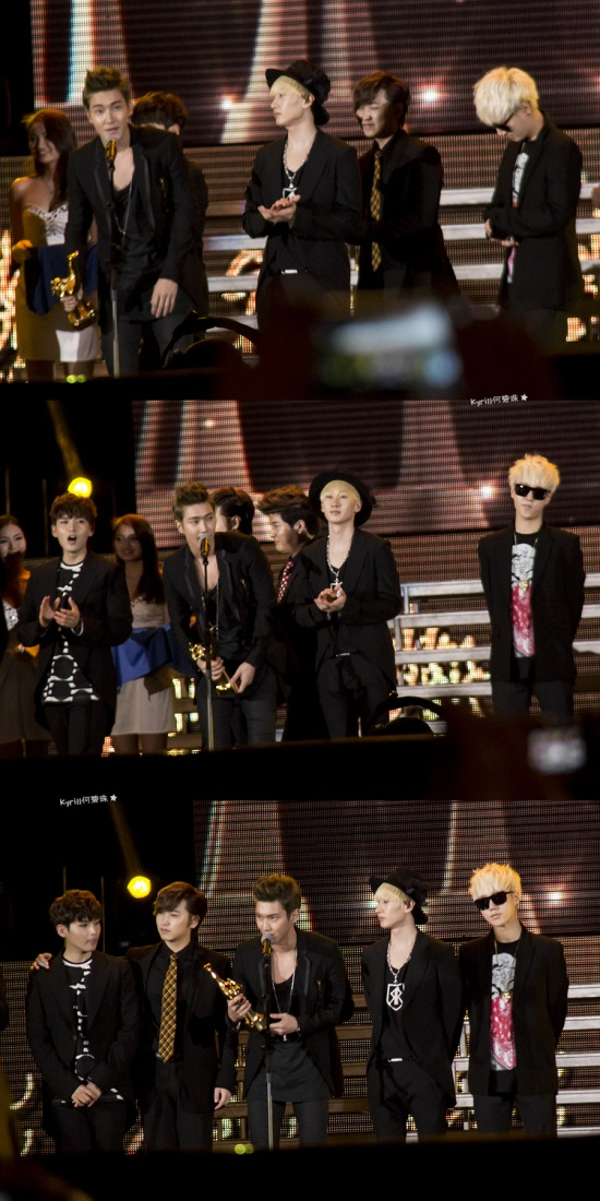 130115 super junior (21)
