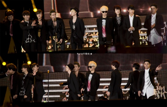 130115 super junior (22)