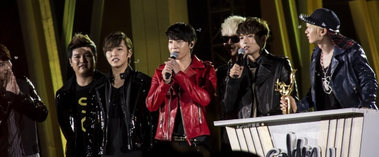 130115 super junior (3)