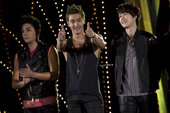 130115 super junior (7)