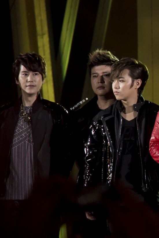 130115 super junior (9)