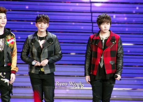 130117 ryeowook (1)