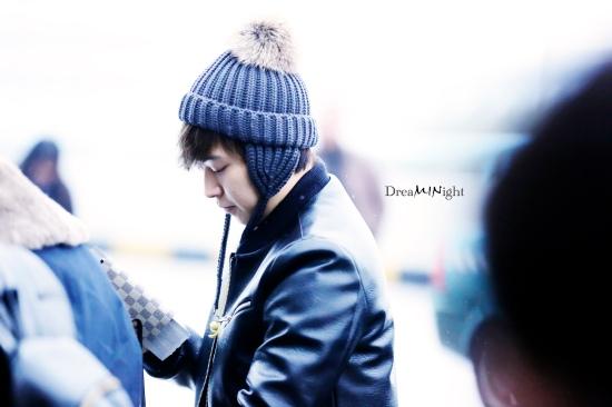130121 Sungmin 1
