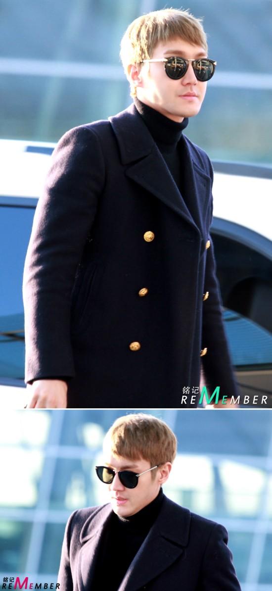 130125 Siwon