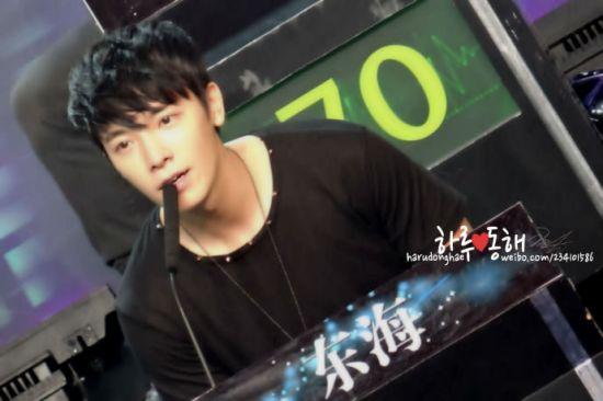 130126- donghae -21