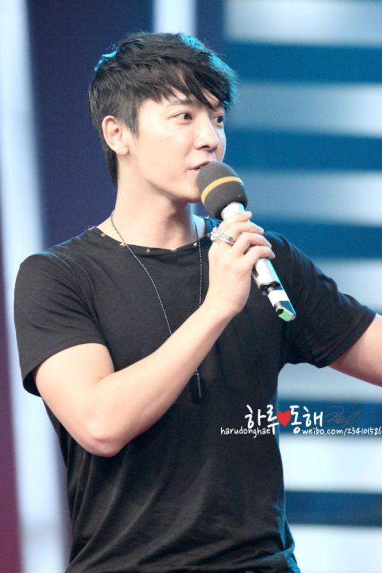 130126- donghae -9