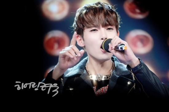 130126 ryeowook (1)