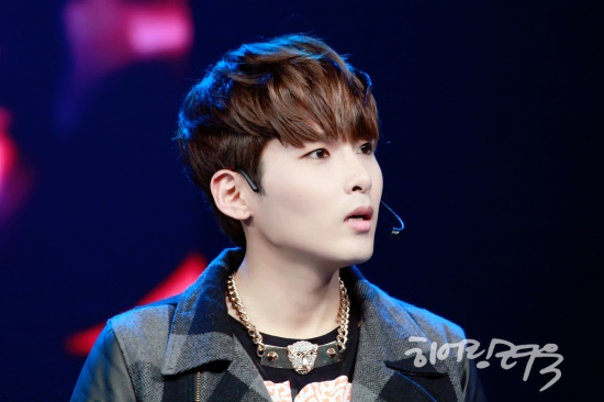 130126 ryeowook (10)