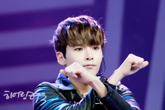 130126 ryeowook (11)