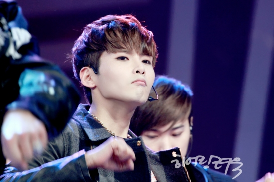 130126 ryeowook (12)