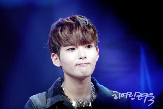 130126 ryeowook (16)