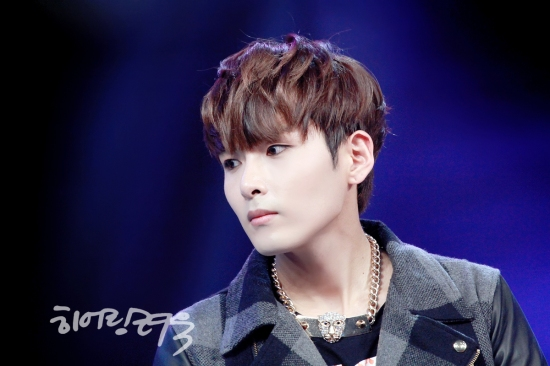 130126 ryeowook (18)