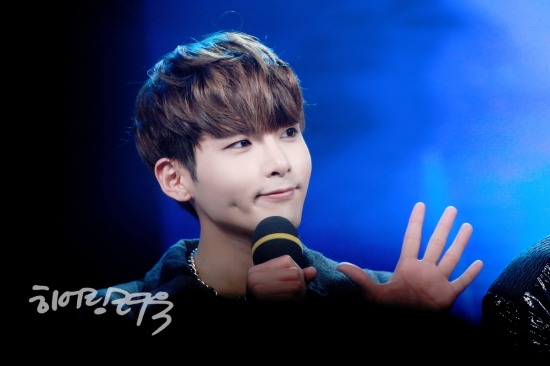 130126 ryeowook (19)