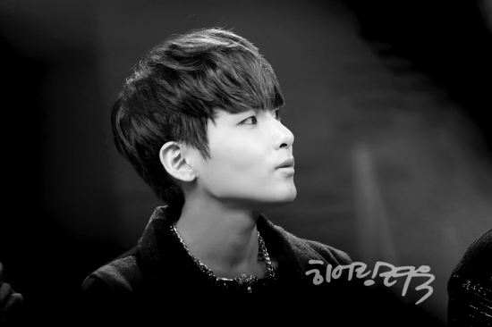 130126 ryeowook (20)