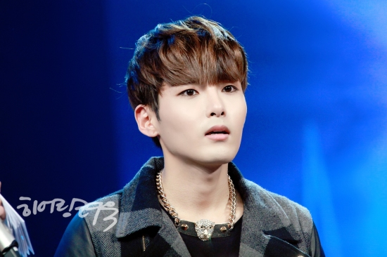 130126 ryeowook (21)