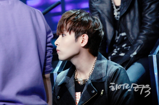 130126 ryeowook (22)