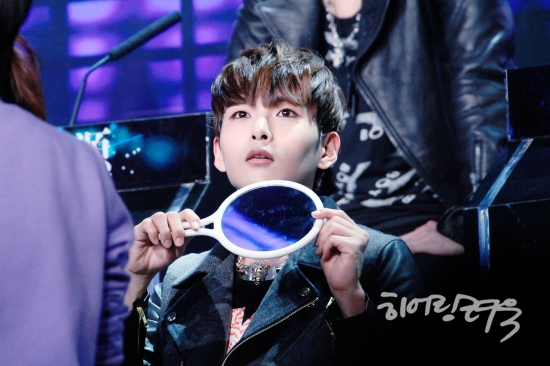 130126 ryeowook (23)
