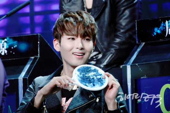130126 ryeowook (24)