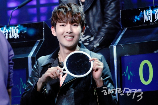 130126 ryeowook (25)