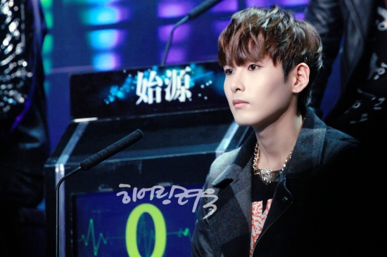 130126 ryeowook (26)