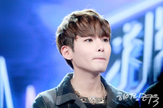 130126 ryeowook (27)