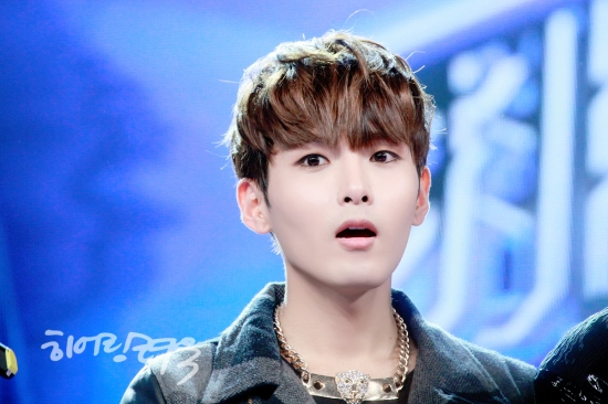 130126 ryeowook (28)