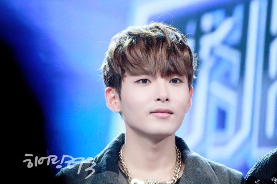 130126 ryeowook (29)