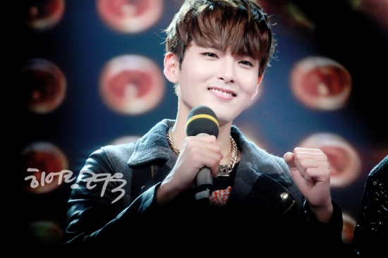 130126 ryeowook (30)