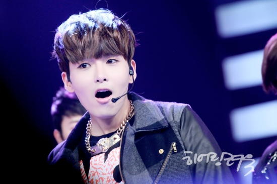 130126 ryeowook (5)