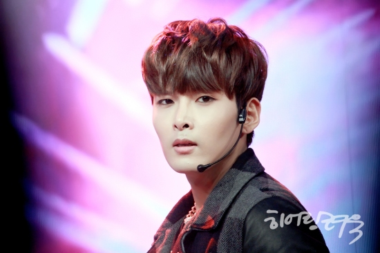 130126 ryeowook (7)