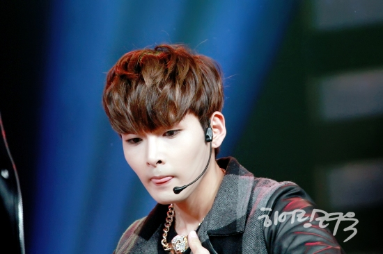 130126 ryeowook (8)