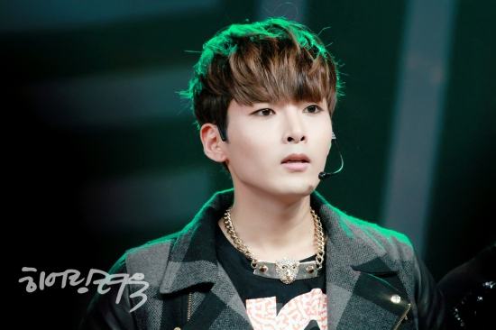 130126 ryeowook (9)