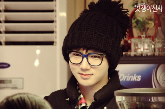 130127 Yesung