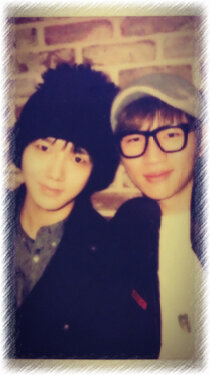 130131 yesung