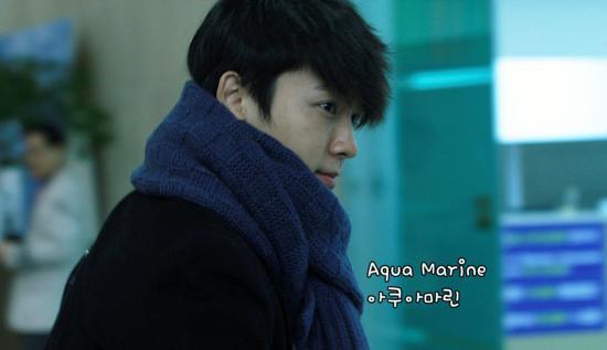 Donghae 130107