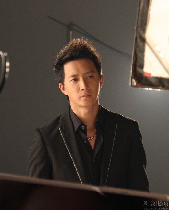 Hangeng Cloud Atlast 130114 3