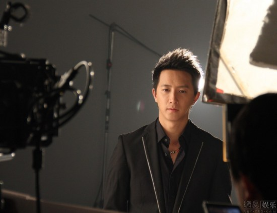 Hangeng Cloud Atlast 130114 4