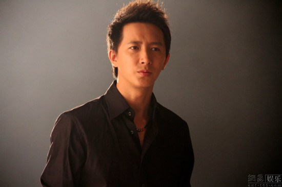 Hangeng Cloud Atlast 130114 5