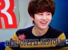 Kyuhyun Radio Star 10
