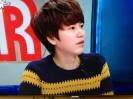Kyuhyun Radio Star