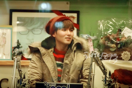 Ryeowook 130102 3