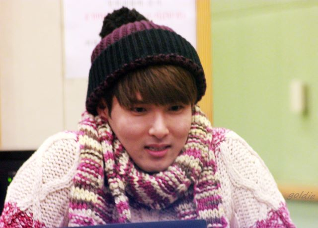Sukira (KTR) with Sung...