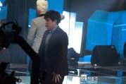Shindong SBS Gayo 2012 5