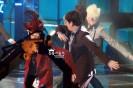 Shindong SBS Gayo 2012 9