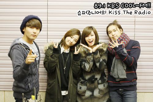 Sungmin Ryeowook 130103 1
